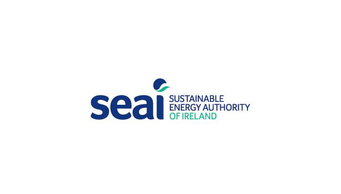 Seai Better Energy Warmer Home Scheme Nenagh Ie