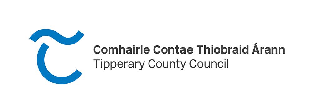 TipperaryCC.Logo.Black.jpg